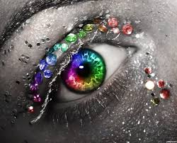 Image result for the colors of life