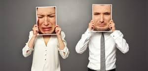 Image result for stress men or women