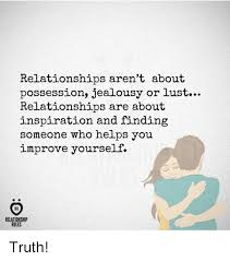 Image result for relationship helps