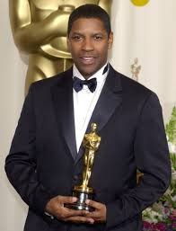 Image result for denzel washington
