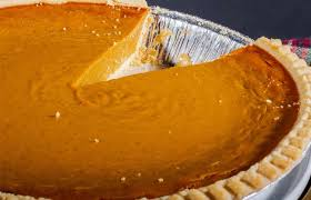 Image result for costco pumpkin pie